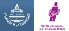 Chamber of Commerce and Your Best Insurance is an Insurance Broker